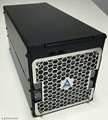 Bitcoin miner alavon6 3.6T Bitcion mining maching BTC miner  A6  High-power low-power count And antminer s7 similar products