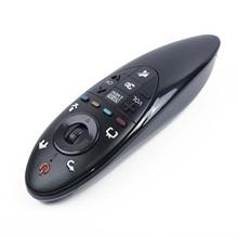 Durable Magic Remote Controller For LG 3D Smart TV AN-MR500G AN-MR500 MBM63935937 LB5800 LB6100 LB6190 PB6900 PB6600 LB6300