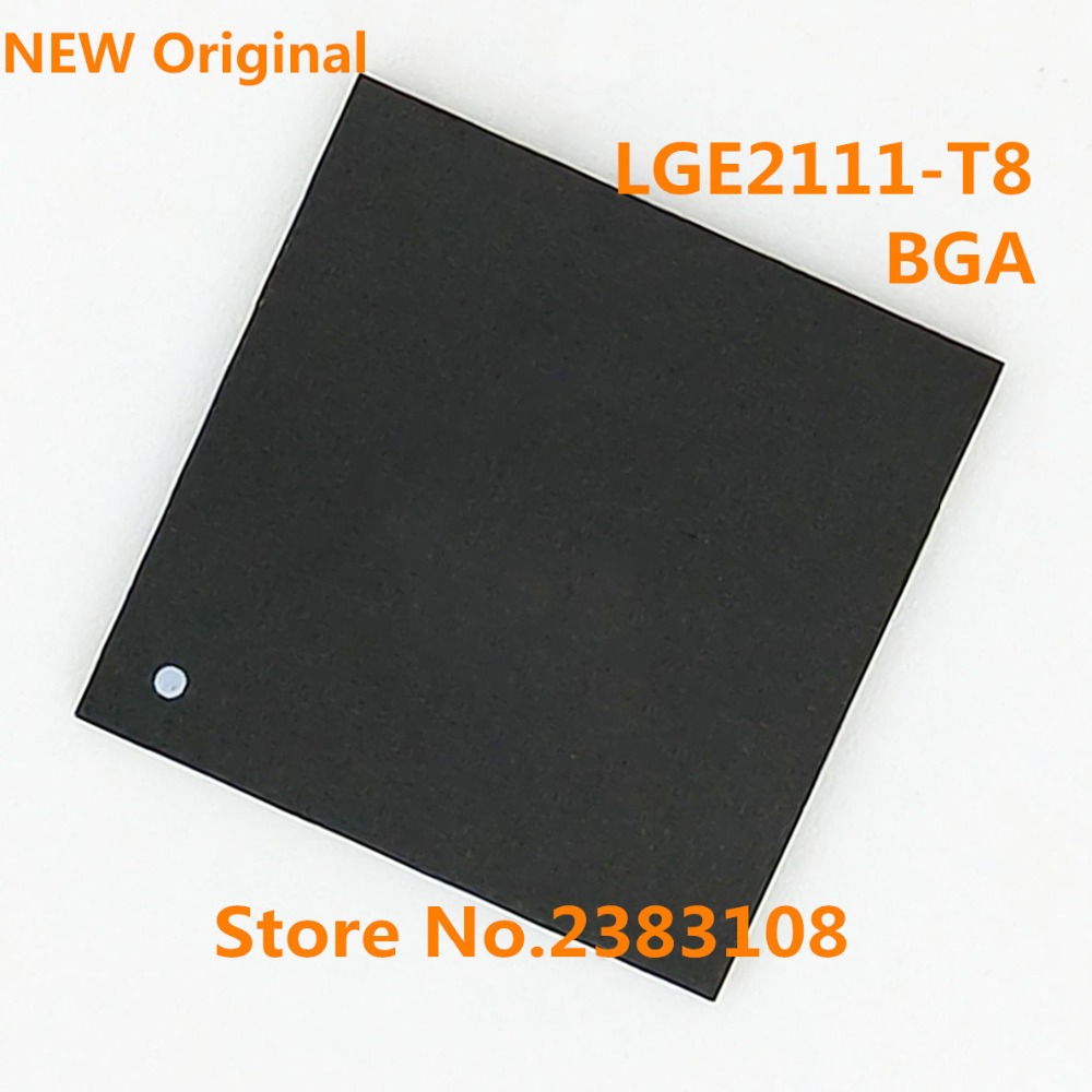 1pcs* NEW Original LGE2111-T8  BGA IC Chipset