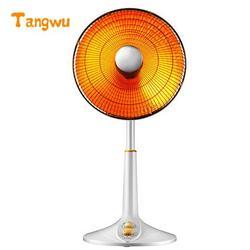 Piccolo solare riscaldamento domestico riscaldatore elettrico riscaldatori verticale risparmiare energia elettrica risparmio energetico stufa