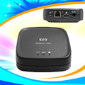 New original J8021A Jetdirect ew2500 802.11b/g Wireless Print Server