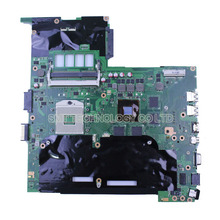 HOT!!!Orignal G55VW motherboard for asus 2 ram slot 100% functional free shipping