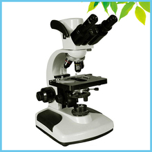 Wholesale prices 40X-1600X USB Video Digital Camera Binocular Biological Microscope with Kohlar Illumination System TXS06-02DN