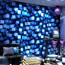 5D space KTV wallpaper 3d stereo personality fashion flash bar hotel fancy dance hall box theme room ceiling wallpaper free shipping sky ceiling 3d bedroom wallpaper ktv bar backdrop wallpaper sky theme room large mural wallpaper