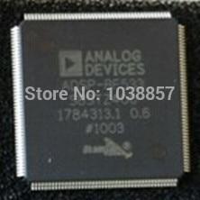 10PCS ADSP-BF533SBSTZ400 ADSP-BF533SBSTZ ADSP-BF533 ADSP TQFP176 бесплатная доставка электронные компоненты в исходном adsp bf561sbbz500 ic процессор 500 мгц 297 pbga 561 adsp bf561 1 шт