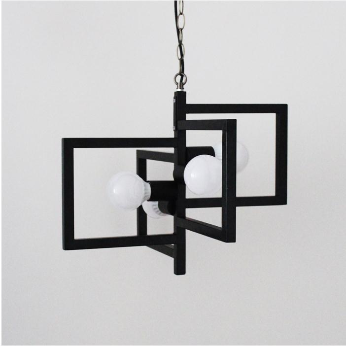 American personality retro Wrought Iron pendant Lamp industrial creative living room Cafe Restaurant pendant lights free shipping r c racing car baja operation table 85157 wholesale and retail