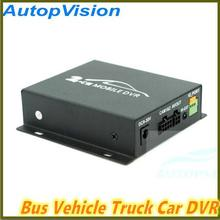 Mini 2CH SD DVR Video Recorder Surveillance CCTV Motion Max