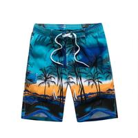 Hot sale quick dry men s board shorts popular men s jogger short fashion discoloration men.jpg 200x200