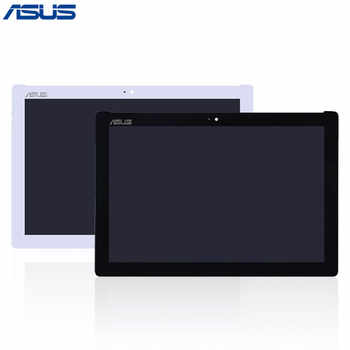 ASUS Screen Black/White LCD Display Touch screen assembly Repair For ASUS Zenpad 10 Z300M Z301M Z301ML Z301MF Z301MFL - DISCOUNT ITEM  20% OFF All Category