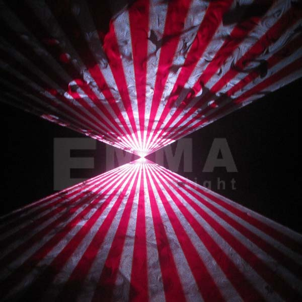 animation christmas laser light show3000mw rgb laser light cheap price laser projectors for