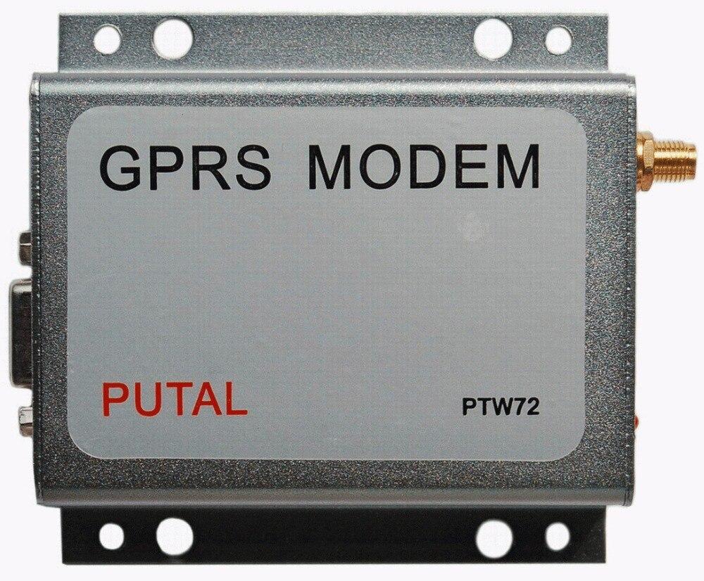 Free shipping    PTW72 GPRS module GPRS wireless communication module GPRS data transmission module MMS moduleFree shipping    PTW72 GPRS module GPRS wireless communication module GPRS data transmission module MMS module