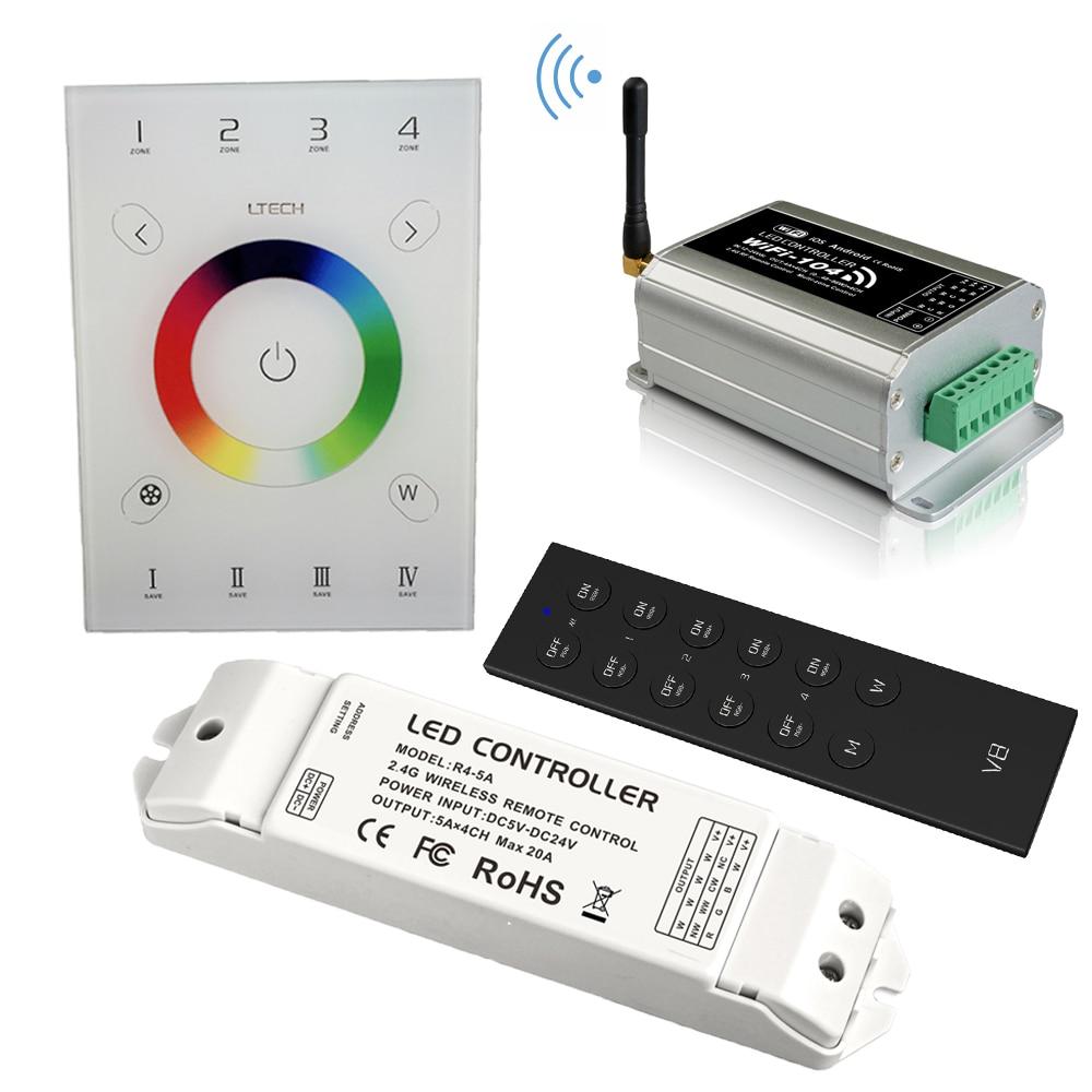 UX8 wifi104