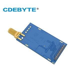 Image 5 - E30 170T27D SI4463 170 МГц 500 МВт SMA антенна IoT uhf беспроводной приемопередатчик приемник