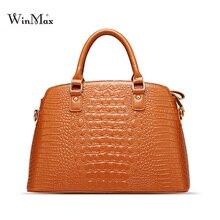 2016 frauen Mode Handtaschen schultertasche für frauen wristle bag berühmte designer marke luxus frauen leder top-griff tasche blosas