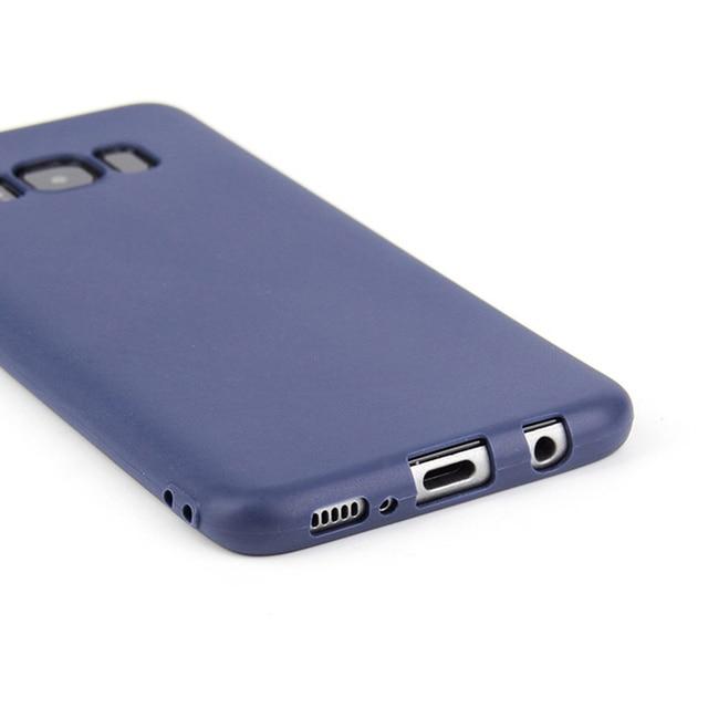Capa Para Samsung Galaxy S8/S9/Note8/Note9 4
