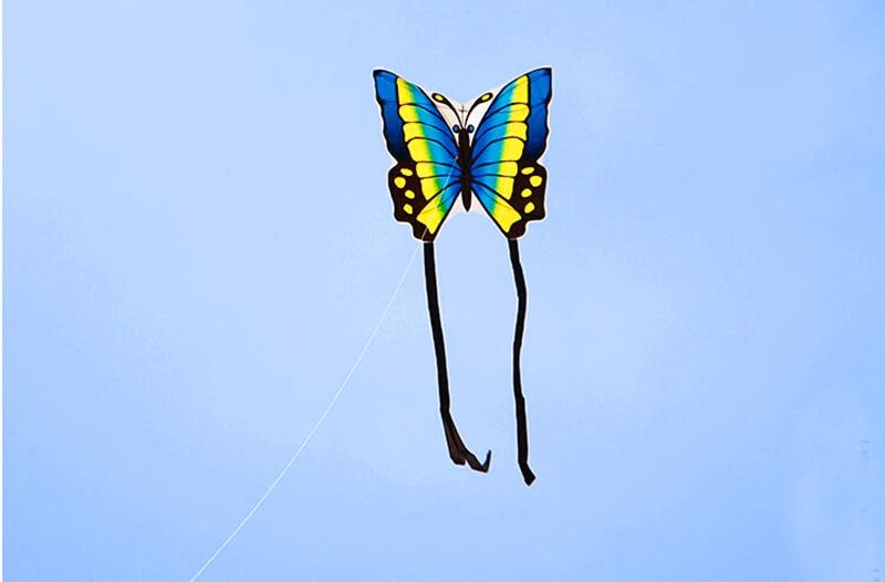 անվճար առաքում բարձրորակ թիթեռների - Արտաքին զվարճանք և սպորտ - Լուսանկար 2