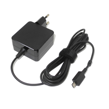 19V 1.75A 33W AC Charger Laptop Power Adapter for Asus Eeebook X205T X205TASCA AS19175-808 E200 E200H E200HA