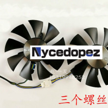 Buy fan zotac and get free shipping on AliExpress com
