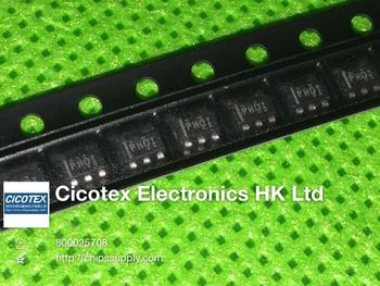 10 unids/lote TPS61040DBVR TPS61040DBVT Claudia SOT23-5 IC LED conductor RGLTR DIM SOT23-5
