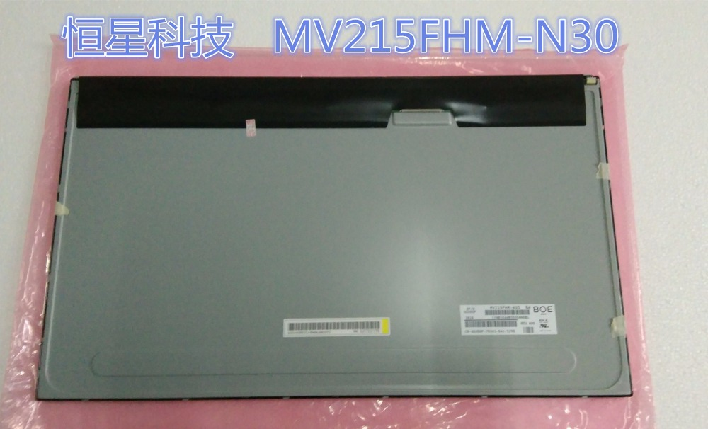 MV215FHM-N30 display screens
