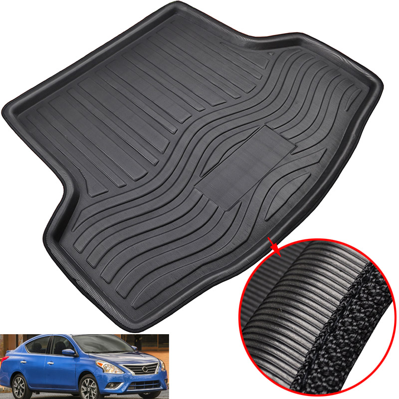 top 10 largest karpet sedan ideas and get free shipping - 345j4h88