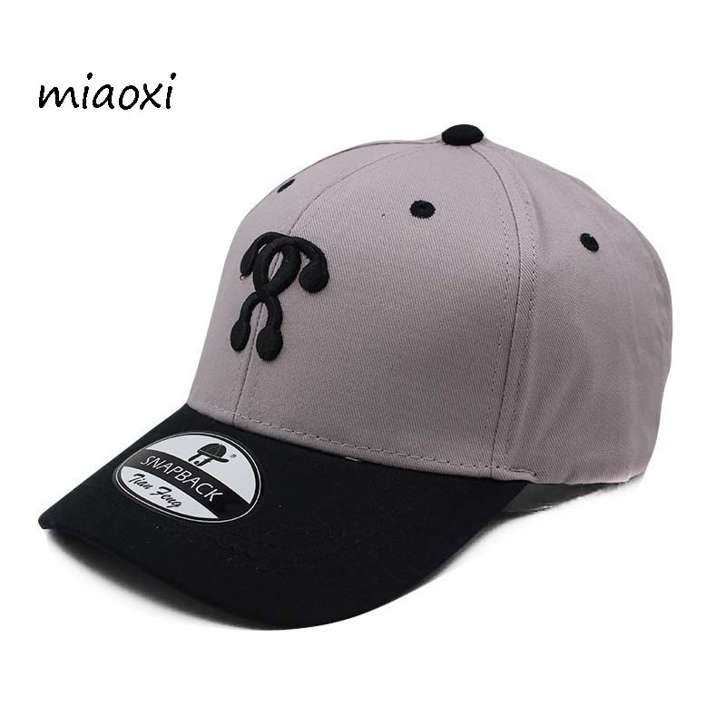 miaoxi New Casual Adult Unisex Hat Summer Women Men Baseball Cap Women's Love High Quality Snapback Fashion Hats Bone Adjustable miaoxi fashion women summer baseball cap hip hop casual men adult hat hip hop beauty female caps unisex hats bone bs 008