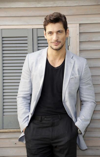 Latest Coat Pant Designs Light Grey Men Suits Casual Linen Summer Beach Custom Slim Fit Blazer 2 Pieces Tuxedo Jacket+Pants