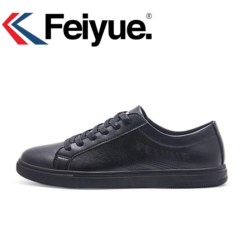 Keyconcept 2018 Feiyue Classic leisure shoes vintage Black shoes kung fu shoes feiyue fy01 fy02 fy03 clutch fylh01