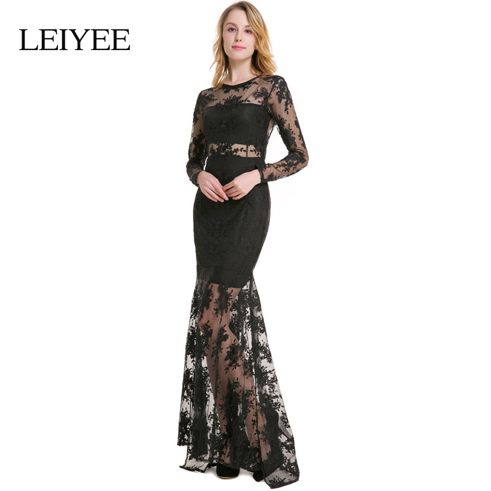 Online Buy Wholesale elegant maxi dresses for weddings from China ...