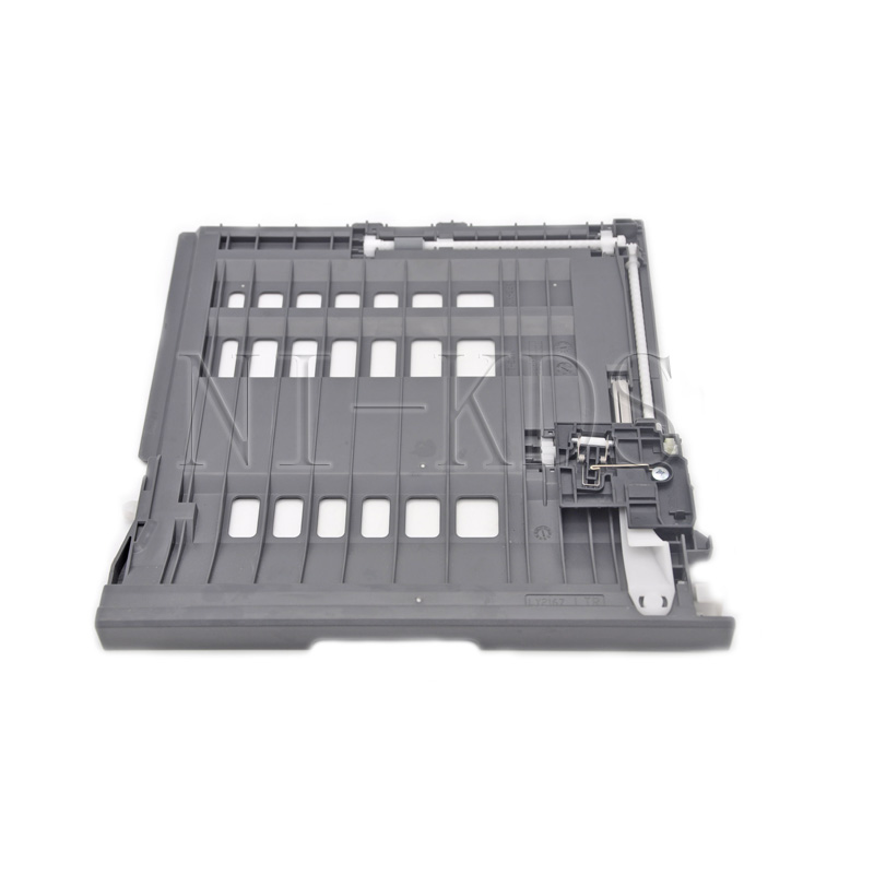 Duplex Tray For Brother HL-2320 2340 2360 2380 DCP2520 7080 7180 MFC2700 2740 7180 7380  Printer Parts