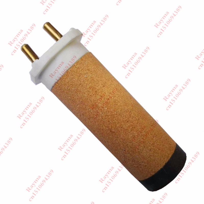 free shipping 230V 1550W heating element for the TRIAC S 100.689 Hot Air plastic gun welding accessories