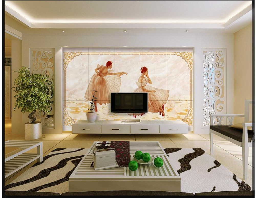 Custom 3d Photo Wallpaper 3d Wall Murals Wallpaper