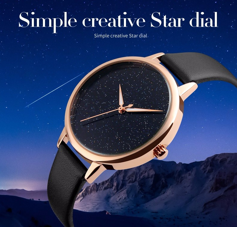 17 Hot sales watch women clock dress watch skmei brand women's Casual Leather quartz-watch Analog women's wrist watch gifts 4  17 Hot sales watch women clock dress watch skmei brand women's Casual Leather quartz-watch Analog women's wrist watch gifts HTB1tVV8OFXXXXXCXpXXq6xXFXXX0