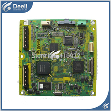 95% new original for TNPA3932 D board For TH-42PA60C logic board on sale