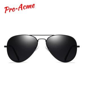 Pro Acme Classic Sunglasses Me