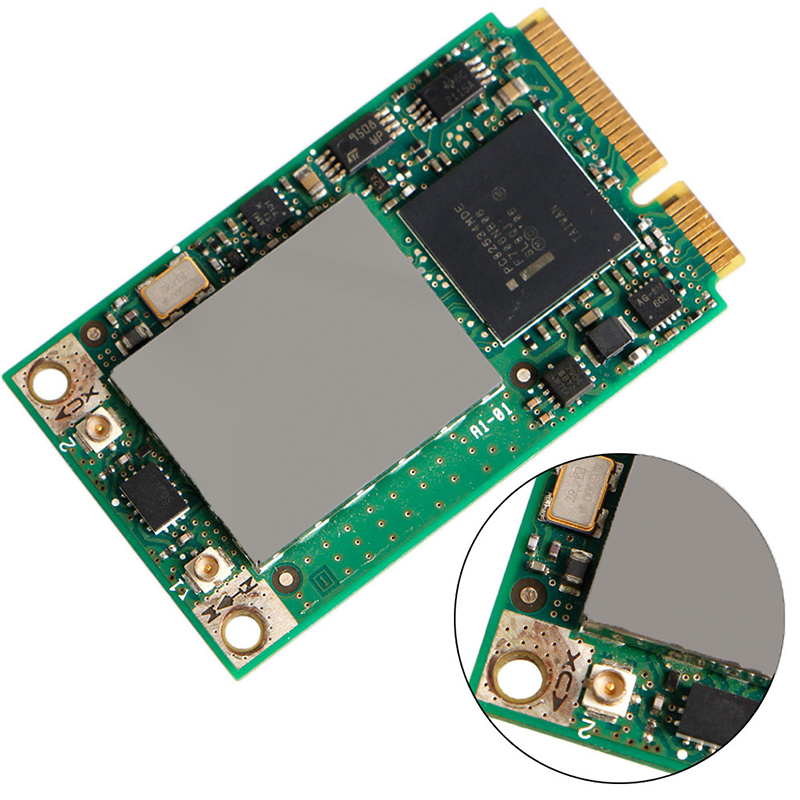 Networking Tablet-intel Wm3945abg Wireless Wifi Card 42t0853 For Ibm Thinkpad T60 T61 R61 Z61 X60