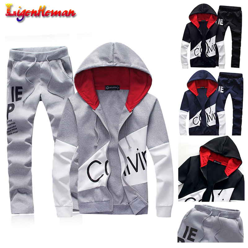 men-set-letter-sportswear-sweatsuit-mens-5xl-large-size-sporting-suits-tracksuit-male-sweat-track-suit-jacket-hoodie-with-pants