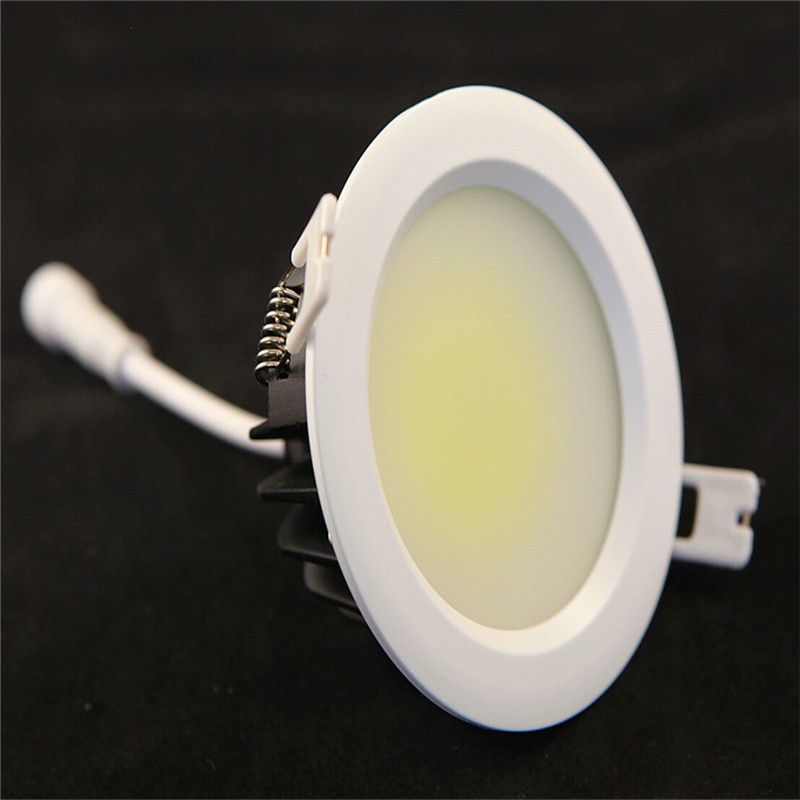 20W COB LED Downlight Waterproof IP65 Dimmable for Australia America Japen  UK Indoor outdoor home light WW NW CW 20pcs free shipOutdoor Lighting Australia Reviews   Online Shopping Outdoor  . Handcrafted Lighting Australia. Home Design Ideas