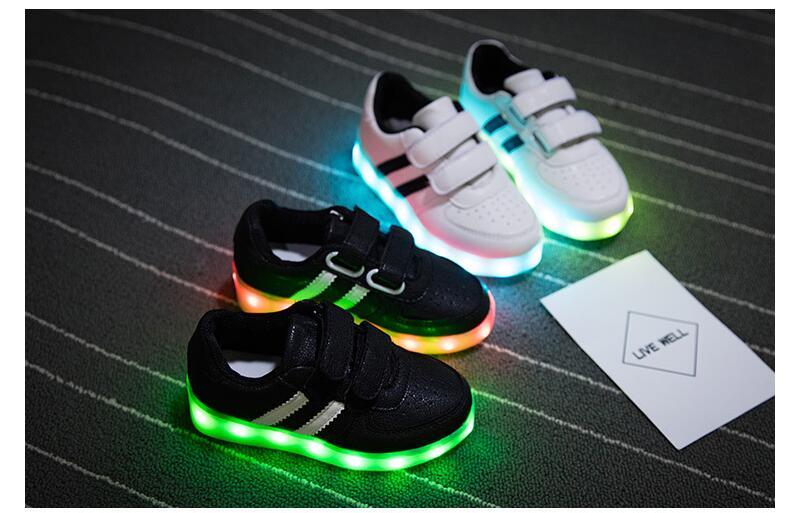 kids led shoes (31)