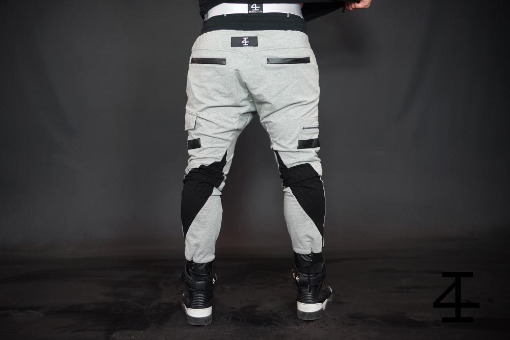 pant-grey-back