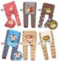 Casual Baby boy Pants Pant Boys Tights baby girls leggings boys pant trousers newborn clothes