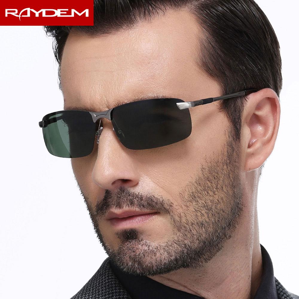 Raymond γυαλιά ηλίου γυαλιά ηλίου - Αξεσουάρ ένδυσης