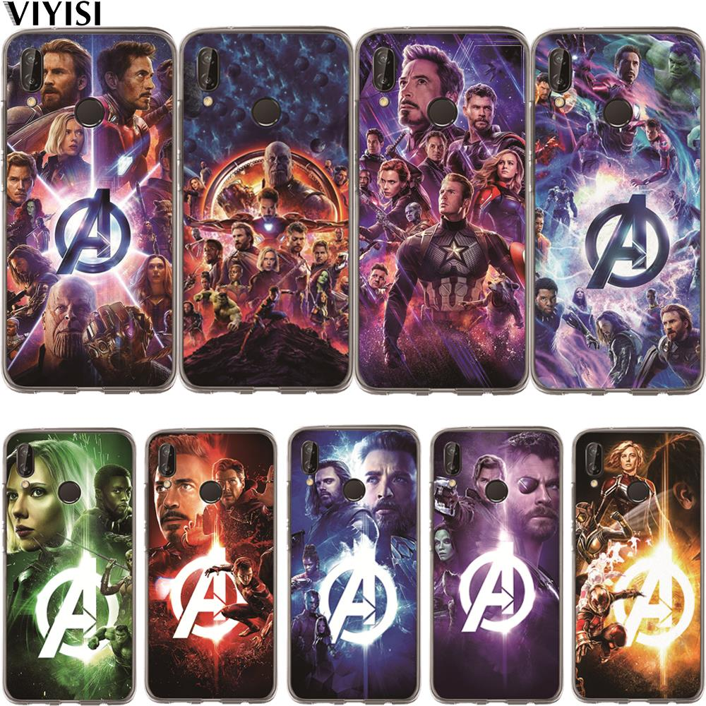marvel-font-b-avengers-b-font-iron-man-luxury-captain-america-superhero-phone-case-etui-for-huawei-honor-10-lite-10-9-8-7a-7c-7x-7-6a-coque