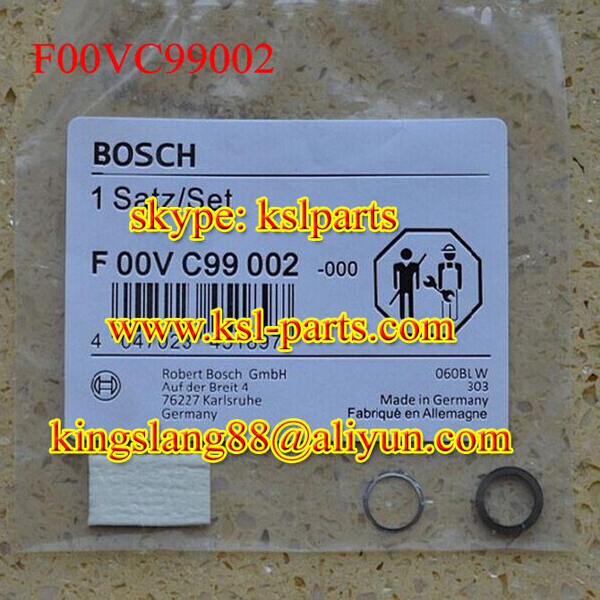 общие ремонт полный f00vc99002 / foovc99002 reconnect f00v с c99 002