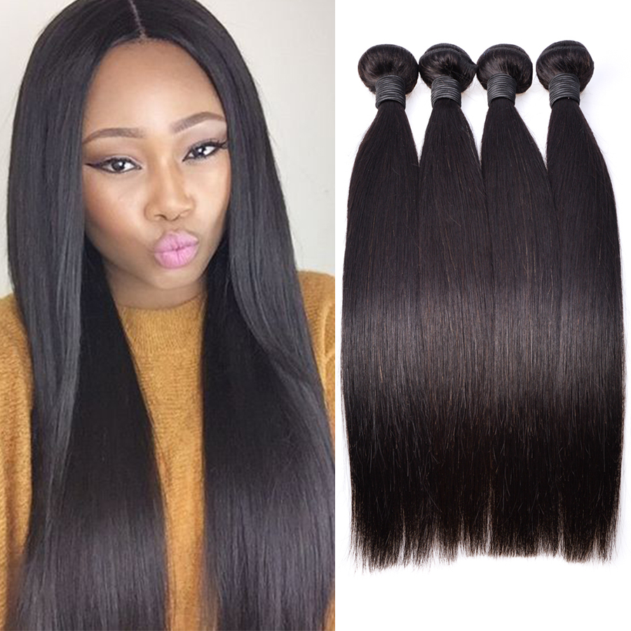 All virgin hair coupon code