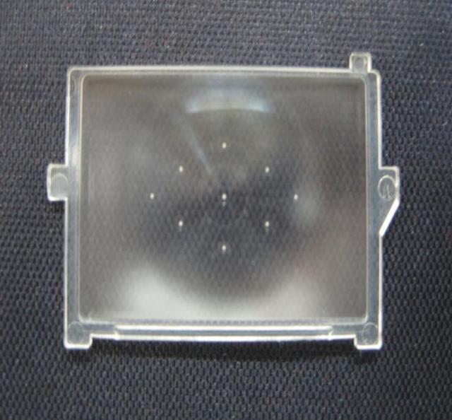 NEW Focusing Screen For Canon FOR EOS 550D 650D 600D 700D 1100D  Digital Camera Repair Part