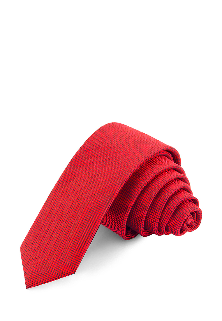 [Available from 10.11] Bow tie male CARPENTER Carpenter poly 5 red 512 1 102 Red