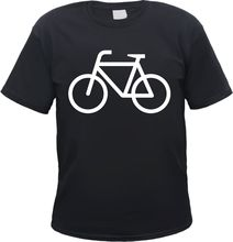 2018 Fashion Casual Men Hot Sale Cotton T-shirt Biker Mens T-Shirt
