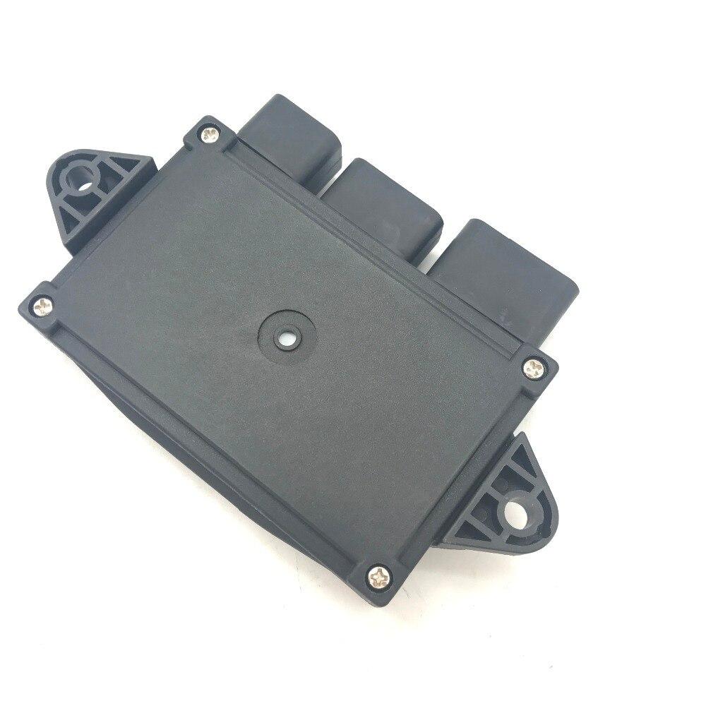 new fuse box 500cc 700cc bennche coleman qlink massimo supermachnew fuse box 500cc 700cc bennche coleman [ 1000 x 1000 Pixel ]