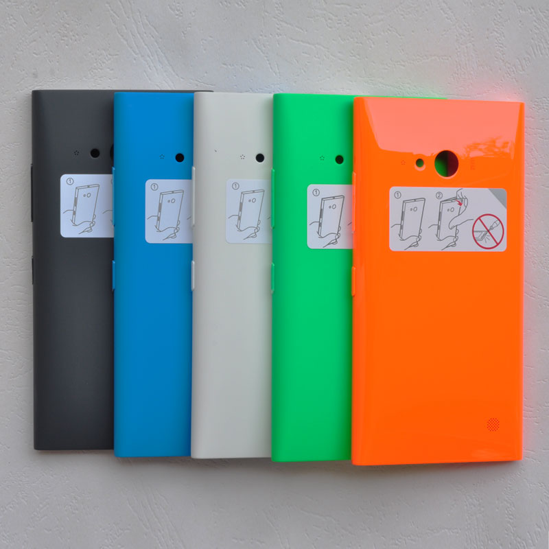 best top 10 replacement rear back lumia 735 ideas and get free